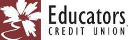 Educators Visa® Platinum
