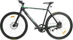 """Jetson - Arrow 24.5"""" Electric Bike"""