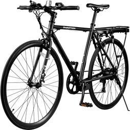 """Swagtron - eBike 27.6"""" Electric Bike"""