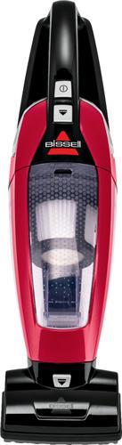 BISSELL - Auto-Mate® Lithium Ion Car Vacuum