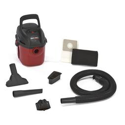 Shop-Vac - Micro Compact Vac Cleaner