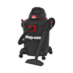 Shop-Vac - Canister Vac