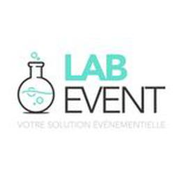 Lab Event