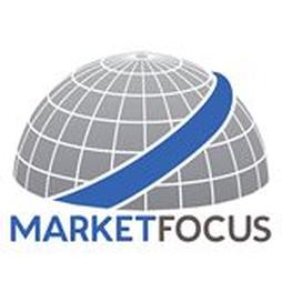 Market Quest for Real Estate